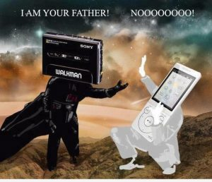 IAmYourFather-image
