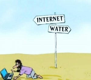 internetwaterpic